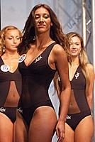 Foto Miss Italia 2010 - Bedonia Miss_Italia_10_0391