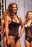Foto Miss Italia 2010 - Bedonia Miss_Italia_10_0392
