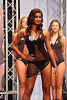 Foto Miss Italia 2010 - Bedonia Miss_Italia_10_0393
