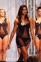 Foto Miss Italia 2010 - Bedonia Miss_Italia_10_0394