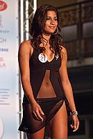 Foto Miss Italia 2010 - Bedonia Miss_Italia_10_0395