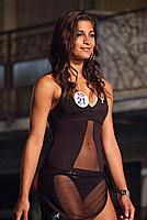 Foto Miss Italia 2010 - Bedonia Miss_Italia_10_0396