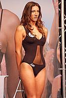 Foto Miss Italia 2010 - Bedonia Miss_Italia_10_0398
