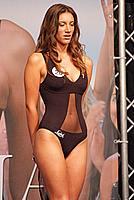 Foto Miss Italia 2010 - Bedonia Miss_Italia_10_0399