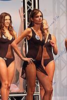 Foto Miss Italia 2010 - Bedonia Miss_Italia_10_0401