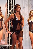 Foto Miss Italia 2010 - Bedonia Miss_Italia_10_0402