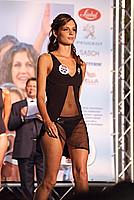 Foto Miss Italia 2010 - Bedonia Miss_Italia_10_0403