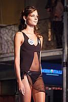 Foto Miss Italia 2010 - Bedonia Miss_Italia_10_0404