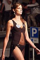 Foto Miss Italia 2010 - Bedonia Miss_Italia_10_0405