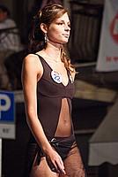 Foto Miss Italia 2010 - Bedonia Miss_Italia_10_0406