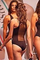 Foto Miss Italia 2010 - Bedonia Miss_Italia_10_0408
