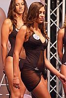 Foto Miss Italia 2010 - Bedonia Miss_Italia_10_0409