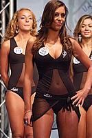 Foto Miss Italia 2010 - Bedonia Miss_Italia_10_0410