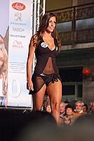 Foto Miss Italia 2010 - Bedonia Miss_Italia_10_0412