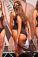 Foto Miss Italia 2010 - Bedonia Miss_Italia_10_0417