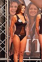 Foto Miss Italia 2010 - Bedonia Miss_Italia_10_0418