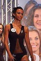 Foto Miss Italia 2010 - Bedonia Miss_Italia_10_0419