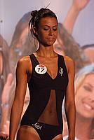 Foto Miss Italia 2010 - Bedonia Miss_Italia_10_0420