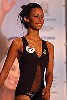Foto Miss Italia 2010 - Bedonia Miss_Italia_10_0421