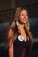 Foto Miss Italia 2010 - Bedonia Miss_Italia_10_0423