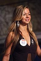 Foto Miss Italia 2010 - Bedonia Miss_Italia_10_0424