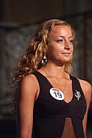 Foto Miss Italia 2010 - Bedonia Miss_Italia_10_0425