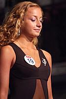 Foto Miss Italia 2010 - Bedonia Miss_Italia_10_0426