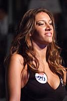 Foto Miss Italia 2010 - Bedonia Miss_Italia_10_0427