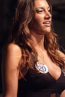 Foto Miss Italia 2010 - Bedonia Miss_Italia_10_0428