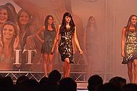 Foto Miss Italia 2010 - Bedonia Miss_Italia_10_0430