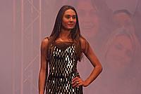 Foto Miss Italia 2010 - Bedonia Miss_Italia_10_0431