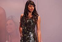 Foto Miss Italia 2010 - Bedonia Miss_Italia_10_0432