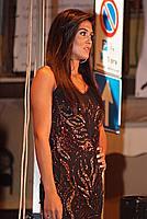 Foto Miss Italia 2010 - Bedonia Miss_Italia_10_0435