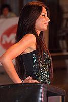 Foto Miss Italia 2010 - Bedonia Miss_Italia_10_0436