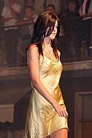 Foto Miss Italia 2010 - Bedonia Miss_Italia_10_0437