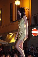 Foto Miss Italia 2010 - Bedonia Miss_Italia_10_0438