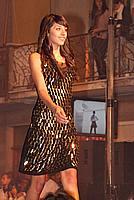 Foto Miss Italia 2010 - Bedonia Miss_Italia_10_0439