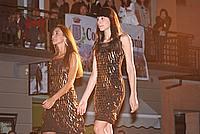Foto Miss Italia 2010 - Bedonia Miss_Italia_10_0441