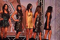 Foto Miss Italia 2010 - Bedonia Miss_Italia_10_0443