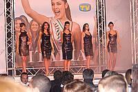 Foto Miss Italia 2010 - Bedonia Miss_Italia_10_0444