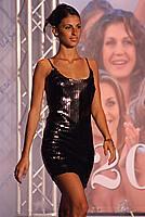 Foto Miss Italia 2010 - Bedonia Miss_Italia_10_0446