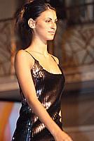 Foto Miss Italia 2010 - Bedonia Miss_Italia_10_0447