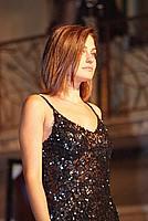 Foto Miss Italia 2010 - Bedonia Miss_Italia_10_0448