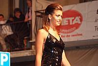 Foto Miss Italia 2010 - Bedonia Miss_Italia_10_0449