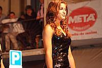 Foto Miss Italia 2010 - Bedonia Miss_Italia_10_0450