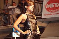 Foto Miss Italia 2010 - Bedonia Miss_Italia_10_0451
