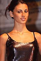 Foto Miss Italia 2010 - Bedonia Miss_Italia_10_0452