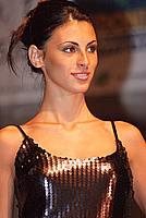Foto Miss Italia 2010 - Bedonia Miss_Italia_10_0453