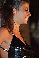 Foto Miss Italia 2010 - Bedonia Miss_Italia_10_0454