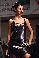 Foto Miss Italia 2010 - Bedonia Miss_Italia_10_0455
